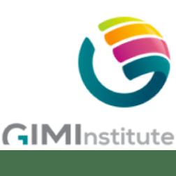 GIMI institute