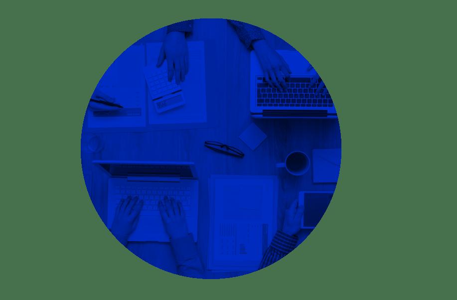 globo-casos-exito