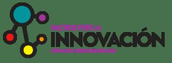 pactos innovacion colciencias