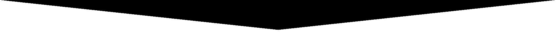skew-slider