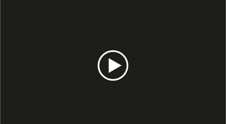 video-dipdig