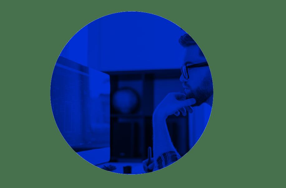 web_casoExitos-03