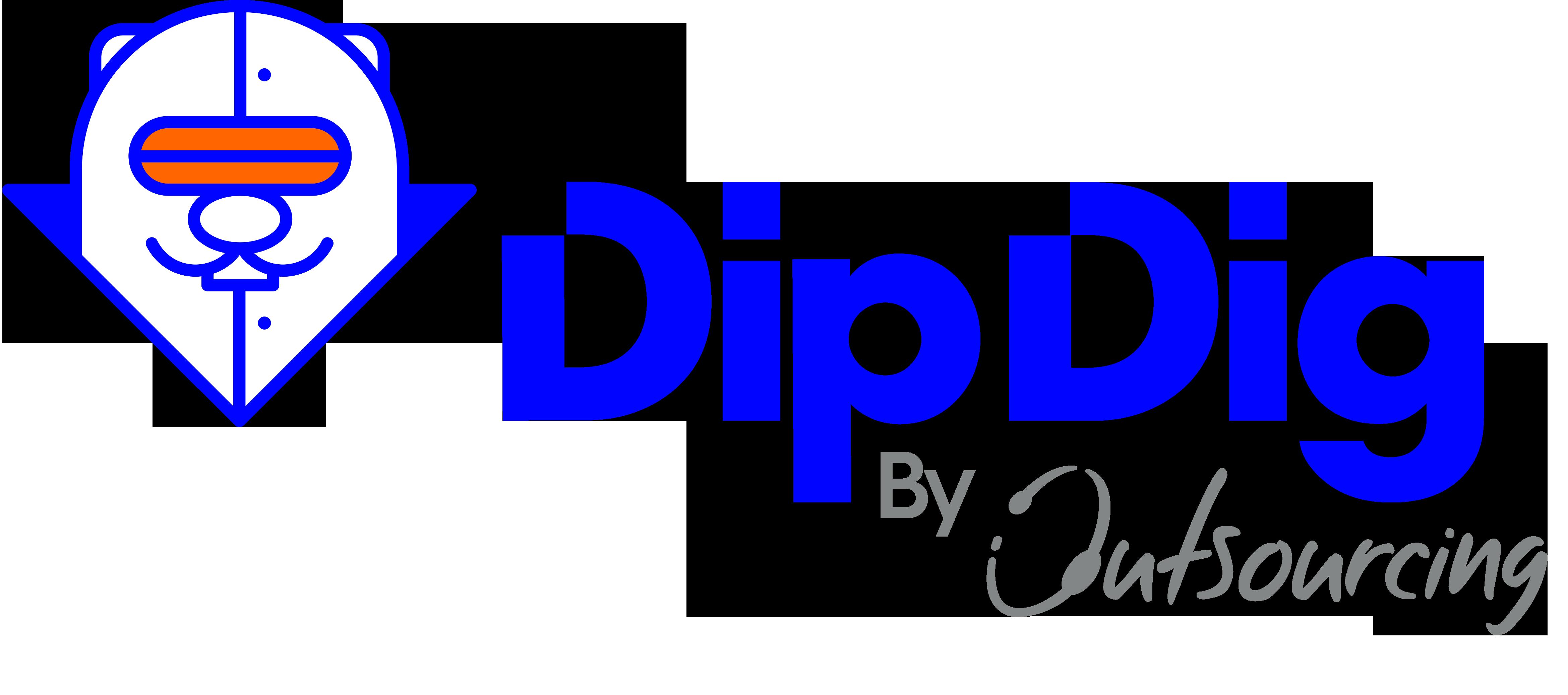 DipDig